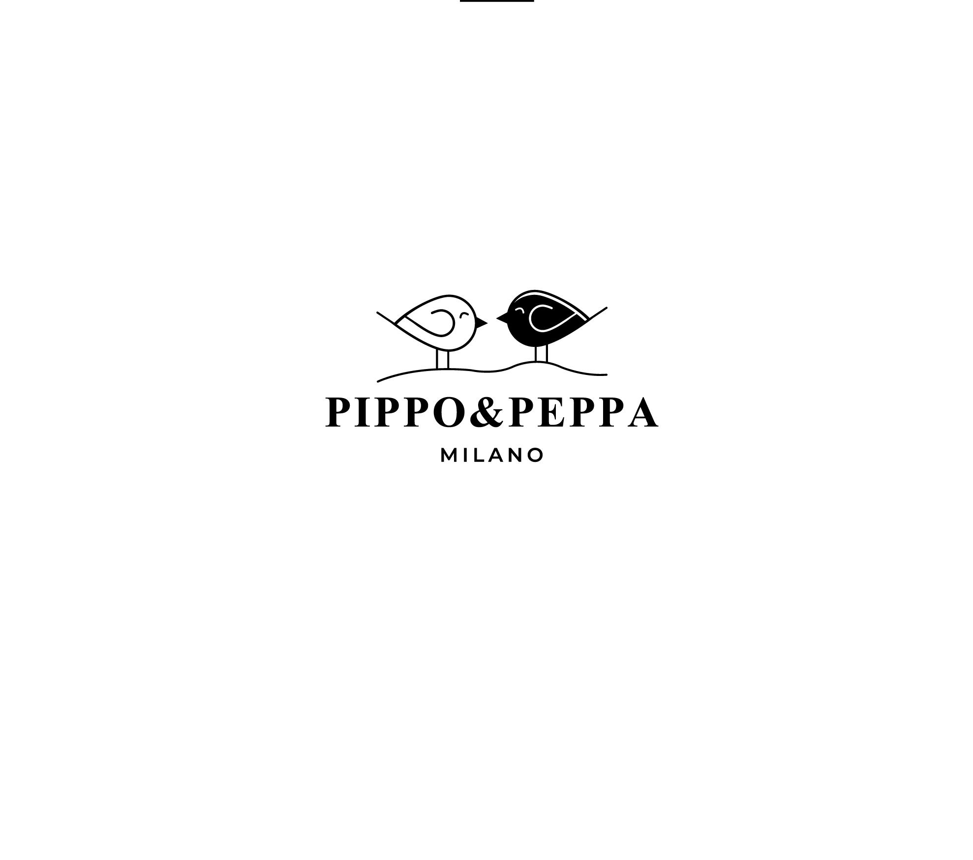 PIPPO&PEPPA