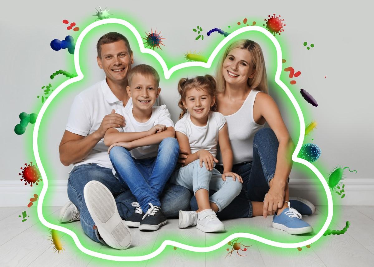 имунна система деца педиатър статия (custom)