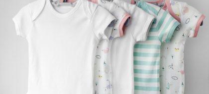 бебешки известни марки (custom)