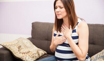 симптоми бременност (custom)