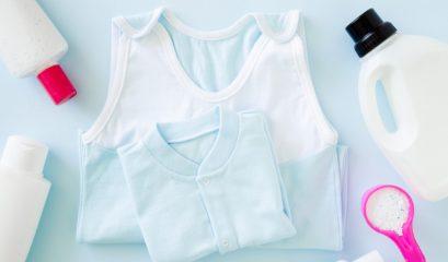 избелване дрехи 2 статия (custom)