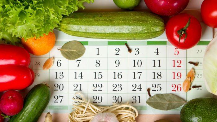 435 90 дневната диета 1200 1200