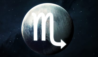 Zodiac,sign, ,scorpio.,cool,astrologic,infographics.,elements,of,this