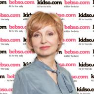 Мира Кунева